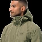 1305991-4288-5-lakeside-jacket-m-khaki.png