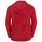 1607621-2102-9-2-baksmalla-hooded-jacket-kids-red-lacquer.png