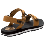 4039441-5323-9-f350-outfresh-sandal-m-light-brown-light-grey.png