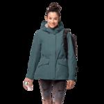 1113051-1159-1-lake-louise-jacket-women-north-atlantic.png