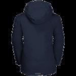 1607971-1911-9-2-argon-storm-jacket-kids-midnight-blue.png