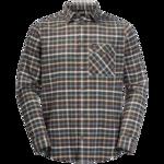 1402522-8125-9-1-fraser-island-shirt-brownstone-checks.png