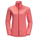 1709241-2058-9-a020-bilbao-jacket-w-tulip-red.png