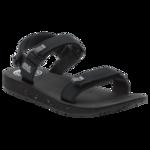 4039441-6078-8-f360-outfresh-sandal-m-black-light-grey.png