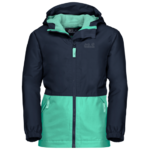 1607981-1911-9-1-snowy-days-jacket-kids-midnight-blue.png