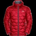 1205721-2590-9-1-argo-peak-jacket-men-red-fire.png