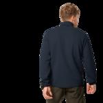1706481-1010-2-modesto-jacket-men-night-blue.png