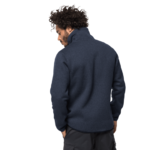 1706721-1010-2-robson-fjord-jacket-night-blue.png