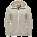 1706841-5017-9-1-lakeland-jacket-women-white-sand.png