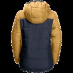 1608631-1010-9-2-three-hills-jacket-kids-night-blue.png