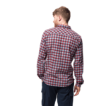 1403341-7901-2-river-town-shirt-men-dark-lacquer-red-checks.png
