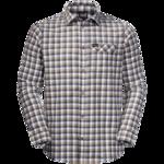 1403341-7681-9-1-river-town-shirt-men-pebble-grey-checks.png