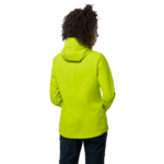 1111513-4122-2-jwp-shell-women-bright-lime.png