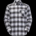 1402741-7681-9-1-light-valley-shirt-pebble-grey-checks.png