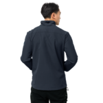 1305471-1010-2-crestview-jacket-men-night-blue.png
