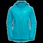 1111201-1620-9-a020-stormy-point-jacket-w-dark-aqua.png