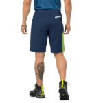 1506151-1024-2-overland-shorts-m-dark-indigo.png