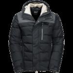 1203792-6350-9-1-lakota-jacket-phantom.png