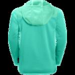 1608661-4118-9-2-three-oaks-jacket-kids-electric-green.png
