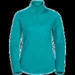 1707282-1105-9-1-echo-women-aquamarine.png