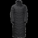 1205481-6000-9-1-kyoto-long-coat-w-black.png