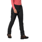 1502371-6000-1-chilly-track-xt-pants-women-black.png