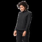 1703882-6000-1-women-moonrise-jacket-black.png