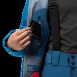 1113361-1361-7-solitude-mountain-jacket-men-blue-pacific.png