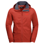 1111131-3740-9-a010-evandale-jacket-m-mexican-pepper.png