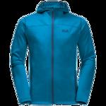 1708411-1340-9-a020-horizon-hooded-jacket-m-blue-jewel.tif.png