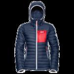 1205421-1024-9-a030-routeburn-jacket-w-dark-indigo.png
