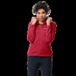 1708511-2301-1-star-jacket-w-scarlet.png