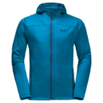 1708411-1340-9-a020-horizon-hooded-jacket-m-blue-jewel.png