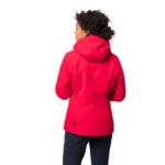 1111591-2122-2-argon-storm-jacket-women-clear-red.png