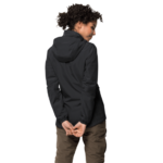 1111201-6000-2-stormy-point-jacket-women-black.png