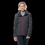 1111191-6233-1-evandale-jacket-w-ebony.png