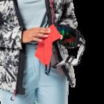 1113561-7781-7-panorama-peak-jacket-women-ebony-all-over.png