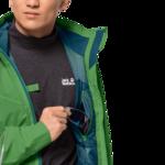1112671-4105-6-atlas-tour-jkt-m-basil-green.png