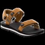 4039441-5323-8-f360-outfresh-sandal-m-light-brown-light-grey.png
