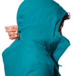 1111601-1221-5-troposphere-jacket-women-dark-cyan.png