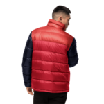 1205621-2102-2-365-flash-down-jacket-men-red-lacquer.png