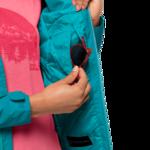 1113711-1221-5-frosty-morning-jacket-women-dark-cyan.png