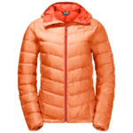 1203641-3047-9-1-helium-women-paradise-orange.png