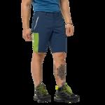 1506151-1024-1-overland-shorts-m-dark-indigo.png
