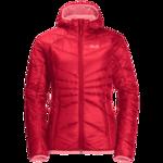 1204762-2122-9-1-argon-hoody-women-clear-red.png