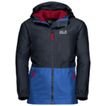 1607981-1033-9-1-snowy-days-jacket-kids-night-blue.png