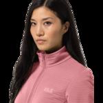 1708251-2131-5-modesto-jacket-w-rose-quartz.png