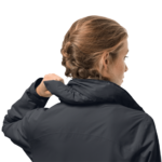 1111191-6233-6-evandale-jacket-w-ebony.png
