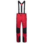 1113451-2590-9-1-snow-summit-pants-m-red-fire.png