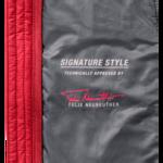 1205771-2122-9-2-argo-peak-jacket-women-clear-red.png